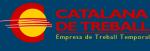 catalana de treball