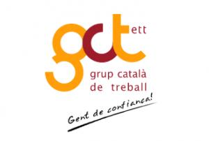 grup treball catala